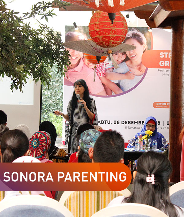 sonora-parenting-strong-parenting-for-great-generation