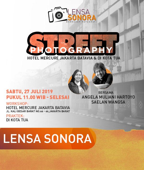 lensa-sonora-street-photography