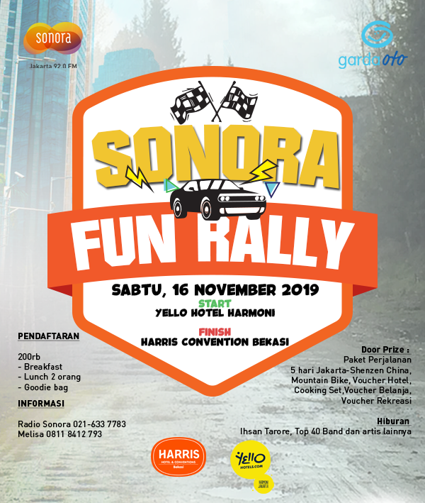 sonora-fm-92-fun-rally