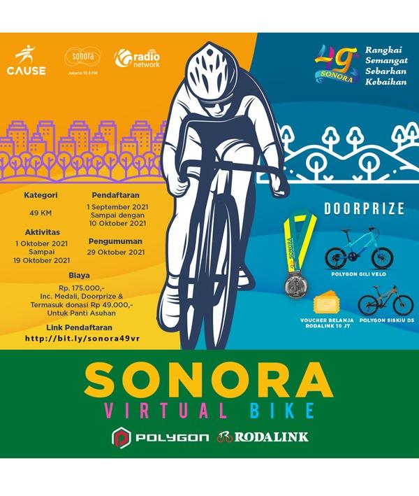 49th-sonora-virtual-bike-challenge