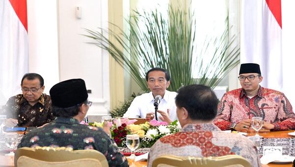 presiden-menerima-masyarakat-adat-betawi