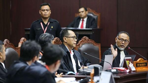 bpn-apresiasi-kebijakan-hakim-mk-yang-secara-eksplisit-menerima-perbaikan-permohonan-gugatan