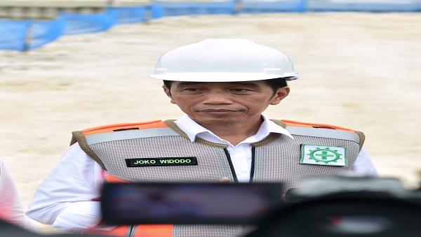 presiden-jokowi-percayakan-pengungkapan-kasus-21-22-mei-kepada-polri