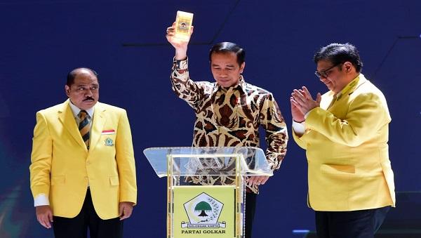 buka-munas-x-partai-golkar-presiden-tekankan-pentingnya-stabilitas-politik-di-indonesia