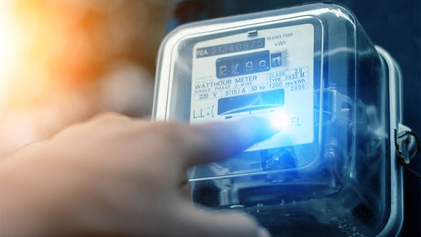 pelanggan-900-va-yang-dapat-potongan-biaya-listrik-adalah-pelanggan-r1